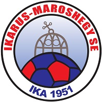 IKARUSZ-MAROSHEGY