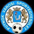 2021.05.09.  Tiszaújváros Sportcentrum  TERMÁLFÜRDŐ FC TISZAÚJVÁROS -  PUTNOK FC