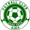 2020.02.02.  Putnoki Várady Béla Sportközpont  KAZINCBARCIKA -  FC AJKA