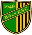 Bőcs KSC