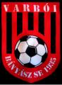 Varbó
