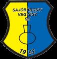 2021.05.09.  Sajóbábony S.V.S.E. Sportpálya  SAJÓBÁBONYI VSE -  SÉNYŐ-CARNIFEX FC