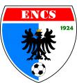 ENCSVSC