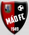 Mád FC
