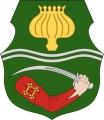 TISZAVASVÁRI SE