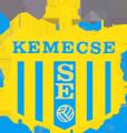 KEMECSESE