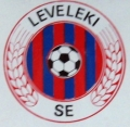 LEVELEK SE