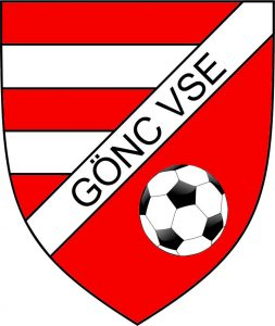 GöncVSE