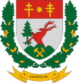 2019.04.27. Abaújszántó VSE Abaújszántó - Pálháza