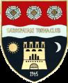 SárospatakiTC-VégardóFürdő