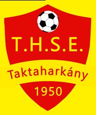 2019.04.28. Taktaharkányi Sportegyesület Taktaharkány - Tokaj