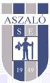 Aszaló