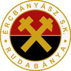 Rudabányai Bányász LC