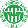 MVSC-Miskolc