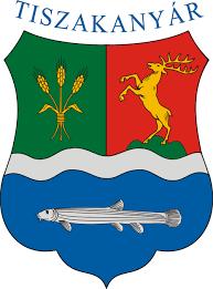 TISZAKANYÁRSE