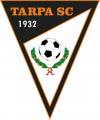 TARPASC