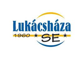 SCHOTT LUKÁCSHÁZA SE