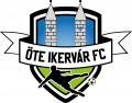 ÖTE IKERVÁR FC