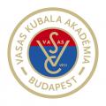 2019.04.27. Illovszky Rudolf Stadion VASAS KUBALA AKADÉMIA - PMFC