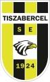 TISZABERCELSE