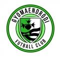 GYOMAENDRŐDI FC