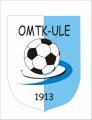OMTK-ULE1913