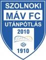 SZOLNOKI MÁV UP FC