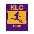 MERCEDES-KLC