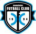 DOMBÓVÁR FC