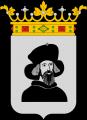 PásztóiULC(Kizárva)