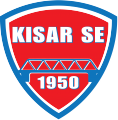 KISARSE