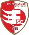 FEHÉRGYARMAT SC