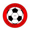 MŰEGYETEMI FC