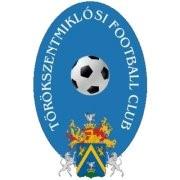 TÖRÖKSZENTMIKLÓSI FC