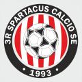 3R SPARTACUS