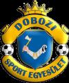 DOBOZI SE