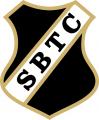 SBTC KFT.