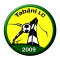 TABÁNILC