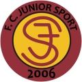 FCJUNIORSPORT(Kizárva)