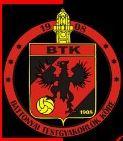 BATTONYAITK