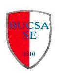 BUCSASE
