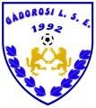 GÁDOROSSE