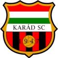 KARÁDSC