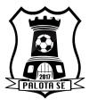 PALOTA SE