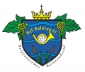 DÉL-BALATONFC
