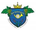 DÉL-BALATON FC BALATONSZE