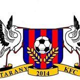 TARANY2014KFC