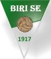 BIRISE