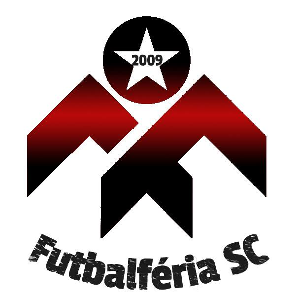 FUTBALFÉRIA SC