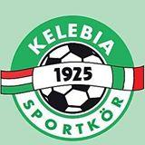 KELEBIA KNSK